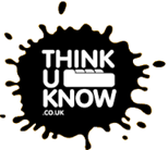 http://www.thinkuknow.co.uk/5_7/